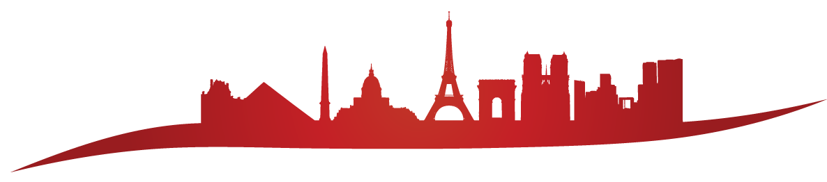 Paris4You Concierge Services